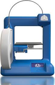 imprimante 3d de bureau imprimante 3d 3d printing jeux en ligne jeux en et
