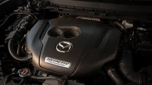 lexus cars with good gas mileage why turbocharged cars don u0027t live up to the mpg hype and what mazda
