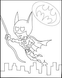 drawing chibi batman sirrob01 clip art library