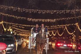 christmas light tour sacramento fab 40s christmas lights 2012 part 1 photos sacramento press