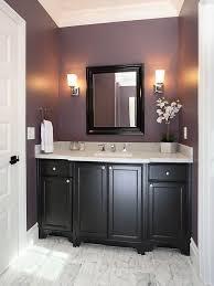 Cool Bathroom Paint Ideas Bathroom Colors Lightandwiregallery Com
