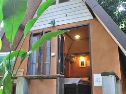 best price on breeze of pai guesthouse in pai reviews