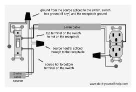 wiring wiring diagram of autometer trans temp gauge wiring 05074