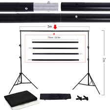 backdrop stands online get cheap studio backdrop stands aliexpress alibaba