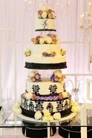 kim kardashian tries to cheat family cake makers hansen u0027s asking