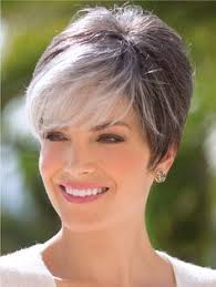 are jane fonda hairstyles wigs or her own hair short hairstyles over 50 hairstyles over 60 jane fonda short