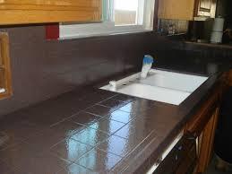 countertops kitchen countertop refinishing bathtub refinishing