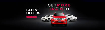 nissan finance opening hours maitland nissan welcome to maitland nissan