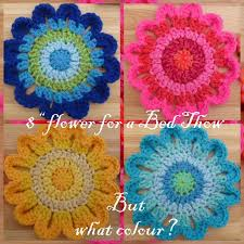 Crocheted Flowers - 635 best crochet flowers u0026 other things images on pinterest