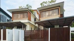 bungalow detached house shinoken u0026 hecks pte ltd
