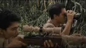 film merah putih 3 full movie film perang pita merah episode 19 music jinni