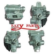 1g6523 relay valve assembly japanese truck replacement parts