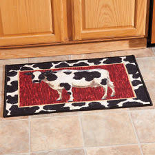 cow kitchen rugs roselawnlutheran