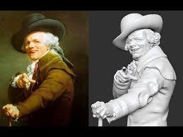 Joseph Ducreux Meme - joseph ducreux archaic rap esfmdtnwq by ryankittleson