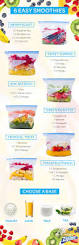 best 25 smoothie recipes ideas on pinterest breakfast smoothies