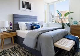 to design your bedroom for a better sleep