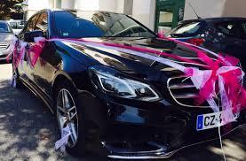 voiture location mariage chauffeur avec voiture de luxe à louer pour mariage salon de