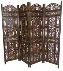 wooden room dividers wooden room partition for living room wood folding folding screen