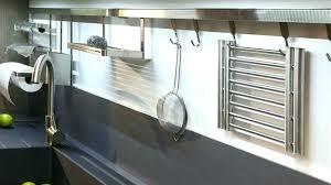 tringle de cuisine tringle de cuisine barre de cuisine tringle cuisine sans percer