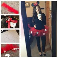 Minnie Mouse Halloween Costumes Adults 172 Minnie Mouse Costumes Images Disney