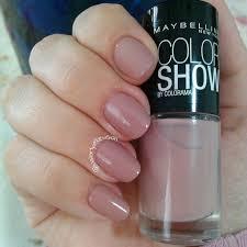 10 best nailpolish shades images on pinterest maybelline nail
