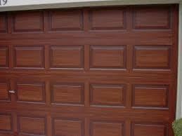 best 25 painted garage doors ideas on pinterest metal garage