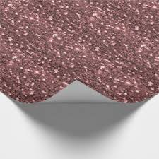 gold glitter wrapping paper how to glitter wrapping paper craftbnb