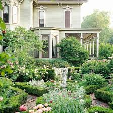Formal Front Yard Landscaping Ideas - get landscaping ideas from your house boxwood hedge formal