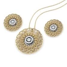 diamond sets design diamond set buy diamond sets designs online at best price india