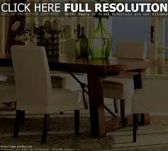 small dining room decorating ideas apartments glamorous best dining room decorating ideas country