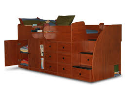 bedroom captains bed twin for your bedroom design ideas