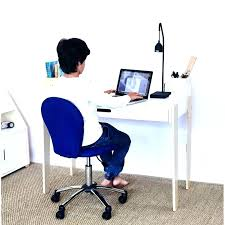 kids desk and chair set desk chair for kids kids desk with chairs desk and chair for kids