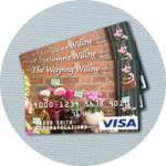 reloadable gift cards for small business complete guide to gift cards for small businesses gcg
