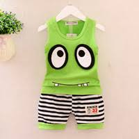 eye pattern clothes wholesale red eye clothing buy cheap red eye clothing from chinese