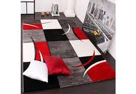 tappeti design moderni tappeto di design 盪 acquista tappeti di design su livingo