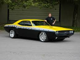 chip foose 1969 camaro image result for http s1 aecdn com images chip foose