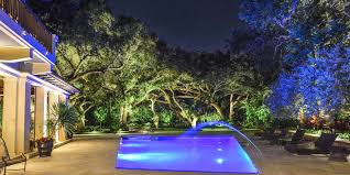 paradise outdoor lighting replacement parts paradise landscape lighting caddetails