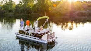 paddle qwest pontoon boat qwest pontoons