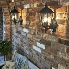 solar spot lights outdoor wall mount outdoor wall mounted solar lights s y wall mounted solar spot lights
