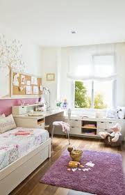 Rich Girls Bedroom 36 Best Habitaciones Images On Pinterest Bedroom Ideas
