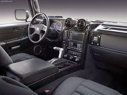 jeep hummer conversion hummer h2h hydrogen concept 2004 pictures information u0026 specs