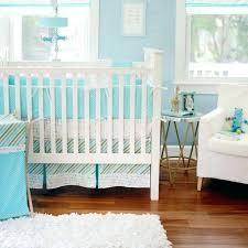 Yellow And Grey Nursery Decor Yellow And Grey Nursery Decor Baby Neutral Bedding Hack Room
