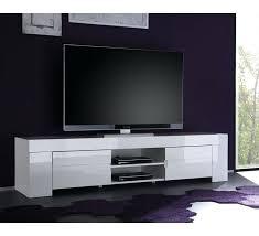 meuble tv pour chambre meuble tv pour chambre armoire tele meuble tv pour chambre pas cher