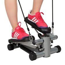 stair machines u0026 steppers air ebay