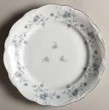 traditions china johann haviland johann haviland blue garland bavarian backst at replacements