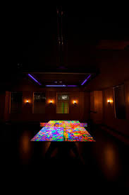 Bedroom Ideas With Black Lights Best 25 Ping Pong Lights Ideas On Pinterest Ping Pong Room