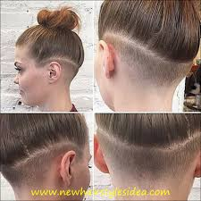 the best undercut hairstyle длинные волосы и выбритые виски 17 тыс изображений найдено в