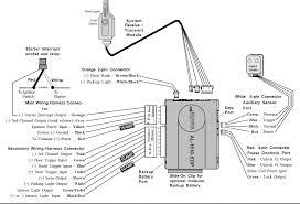 remarkable 2005 honda accord alarm wiring diagram pictures best