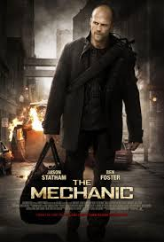 watch movies mechanic resurrection 2016 hd online for free on