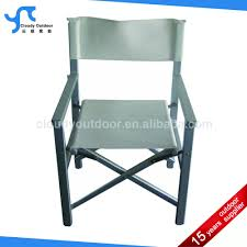 Aluminum Directors Chair Bar Height by Directors Chairs Wholesale Directors Chairs Wholesale Suppliers